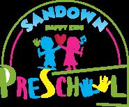 Sandown Happykids